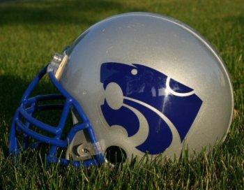 Football - Eagan High School