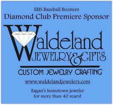 Waldeland Jewelers